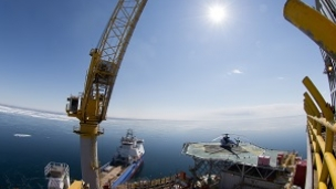 Rosneft as part of Sakhalin-1 Consortium has successfully completed drilling of the world's longest well at the Chayvo field