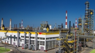 Rosneft and CNPC ink agreement to strengthen refining and LNG partnership