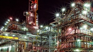 Rosneft begins construction of Komsomolsk refinery pipeline