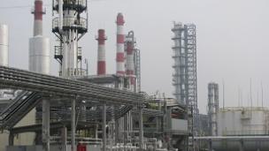 Rosneft continues push for cleaner fuels at Ryazan refinery