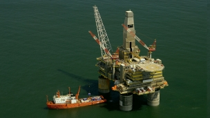 Honeywell awarded process control and alarm system contract in Molikpaq platform