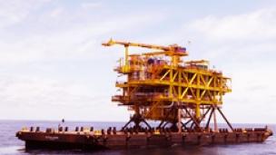 SapuraKencana replaces Petronas at three Vietnam offshore blocks