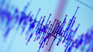 Pemex award multi-year seismic survey contract to GX Technology