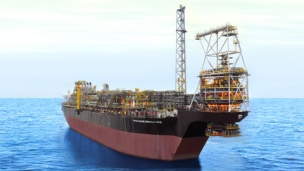 Sembcorp Marine's wholly-owned subsidiary Sembawang Shipyard has secured a floating storage and offloading (FSO) conversion contract worth USD 41.58m from Teekay for the Gina Krog Field in the North Sea