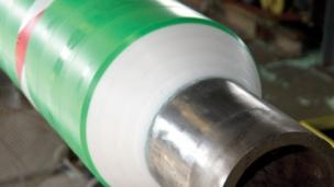 BP awards ShawCor USD 200m ShahDeniz pipeline coatings contract