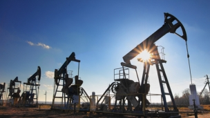 China close to inking West African oil deal