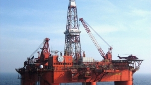 Norwegian SPS to boost Statoil deepwater project