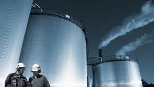 German gas treatment technology to service Yamal LNG