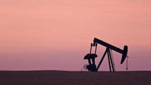 China to become main consumer of Iraqi oil