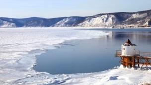 Gazprom, Novatek eye Enel's stake in SeverEnergia