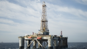 ONGC makes 3 oil, gas discoveries