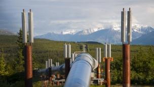 China wraps up Lanzhou-Chengdu pipeline
