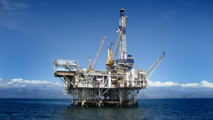 Karoon Gas strikes oil offshore Brazil