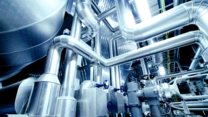 Petronet to set up gas power plant in India