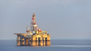 ONGC drilling breaks world record