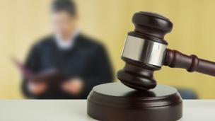 Chevron, Transocean appeal Brazilian court ruling