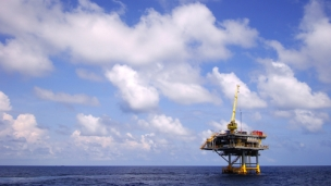 Brazil oil output to match North Sea peak - interview