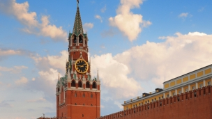 Moscow eyes Lukoil for Arctic projects