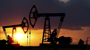 Tethys doubles gas price in Kazakhstan
