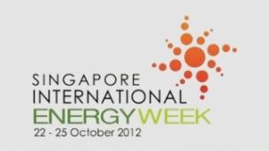 Singapore hosts International Energy Week