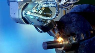 Singapore research institute boosts deep-hole drilling capability in South East Asia with new joint industry project