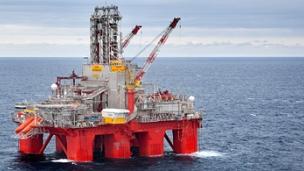 Statoil wraps up 2014 Barents Sea arctic exploration campaign