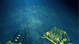 A DNV GL-led joint industry project involving twenty industry players has made a major step forward in addressing this global industry with the first issue of a Recommended Practice for subsea operations documentation