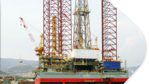 Swissco venture bags USD 115m Asia Pacific offshore service unit contract