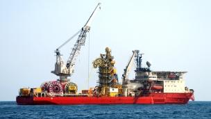 Technip bags Chevron Indonesia subsea contract