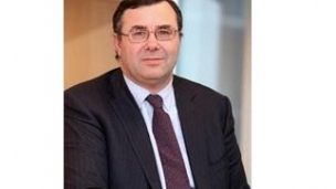 Total names Patrick Pouyanné as CEO and Thierry Desmarest as caretaker chairman
