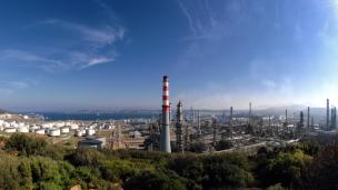 Tupras using Aveva data software to boost refinery output