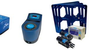 Unique System FZE appointed as the authorised service centre for Teledyne's Meridian Gyros