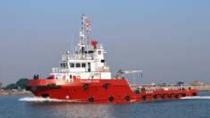 Vallianz secures USD 82m for offshore construction ship management services in Latin America