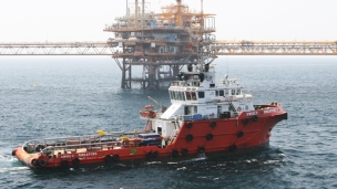 Vallianz bags USD 64m-worth of contracts in Mexico, West Africa and Asia Pacific regions