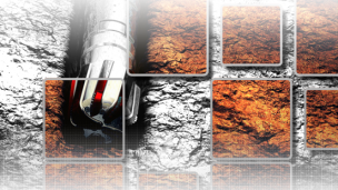 Weatherford uses Ikon Science software in monitoring-while-drilling service
