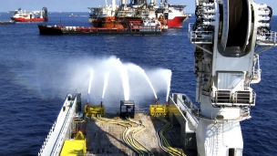 Wild Well Control sures up Asia Pacific blow-out response with Singapore capping stack