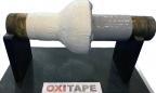 Oxitape