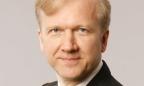 Michael Martens, Managing Partner Implico