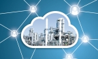 """Many petroleum companies have already announced their adoption of a """"Cloud First"""" strategy."""